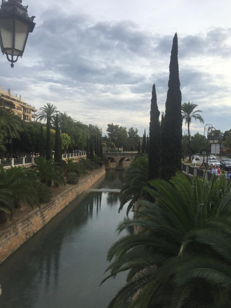 Barcelona Spain as seen by Snelgrove Travel Layton Utah