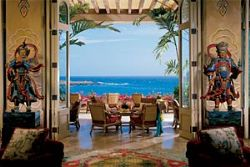 Four Seasons Resort Manele Bay